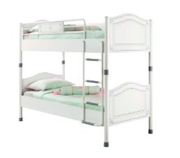 Selena emeletes ágy