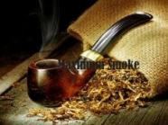 Tobacco eliquid