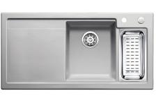 kerámia mosogató online
